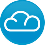 Cloud Based Learner Management Systems